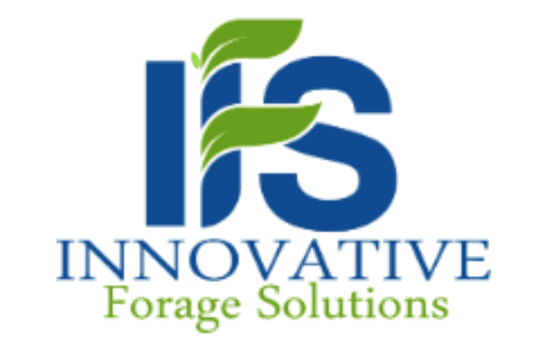Innovative Forage Solutions Logo